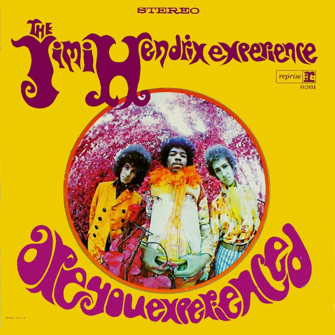 Are_You_Experienced