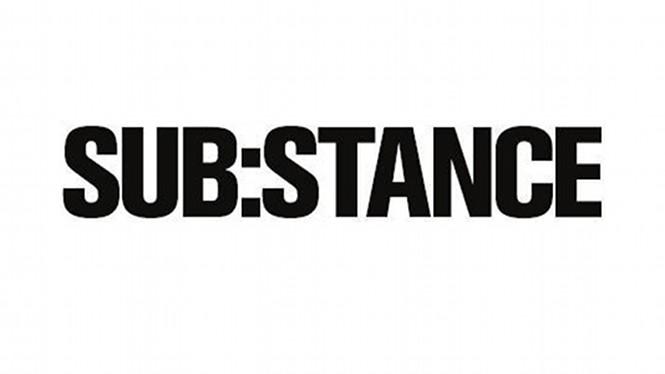 legendary-berlin-club-night-substance-to-release-vinyl-boxset