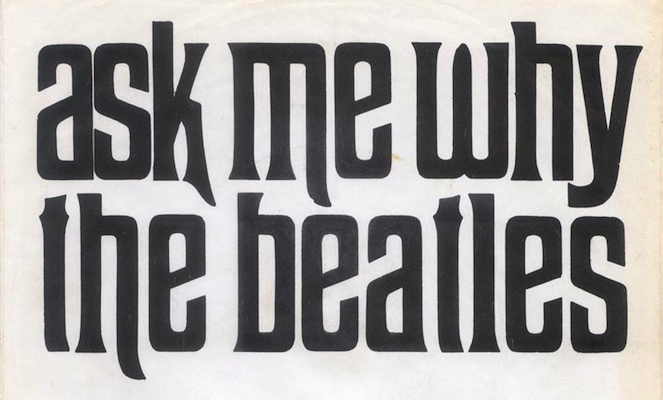 the-top-10-most-valuable-beatles-records-this-year