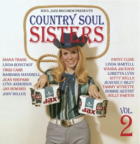 country soul sisters2