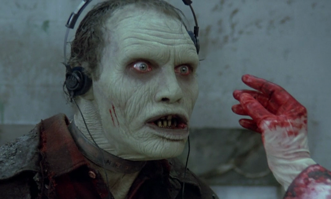 day-of-the-dead-ost-reanimated-on-vinyl-for-first-time-since-1985
