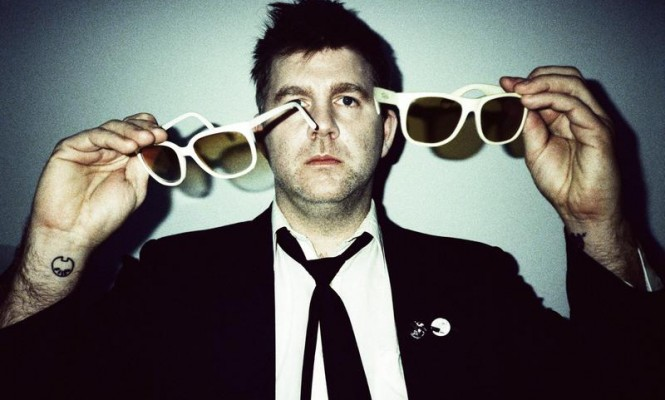 lcd-soundsystem-and-dfa-records-mastermind-james-murphy-building-a-real-vinyl-only-sound-system