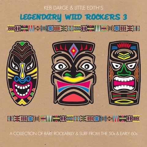 legendary wild rockers3