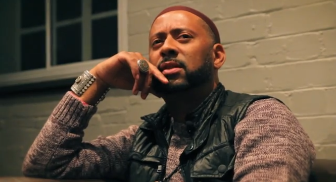 watch-madlib-discuss-forthcoming-projects-his-4-tons-of-vinyl-and-j-dillas-unreleased-jazz-album