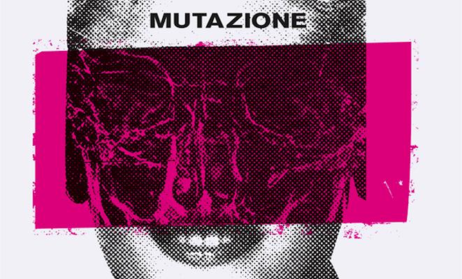 kompakts-alessio-natalizia-compiles-rare-italian-electronic-and-new-wave-on-strut-records