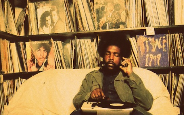 questlove-reveals-the-roots-of-his-record-collection-in-new-memoir