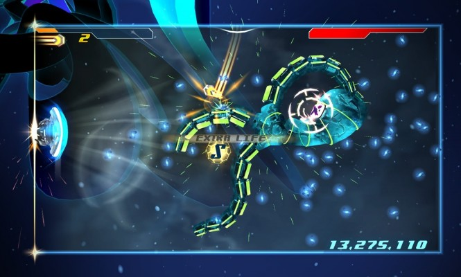 block-breaker-video-games-cosmic-soundtrack-released-on-vinyl-sega-fiend-thundercat-reveals-sonic-the-hedgehog-influence