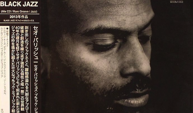 theo-parrish-curates-back-jazz-signature-compilation