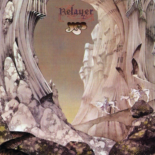 17307-Yes-Roger-Dean_3_original