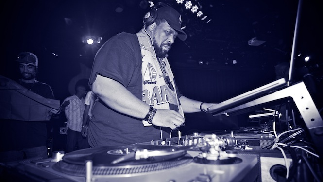 archiving-of-afrika-bambaataas-record-collection-to-be-opened-to-the-public