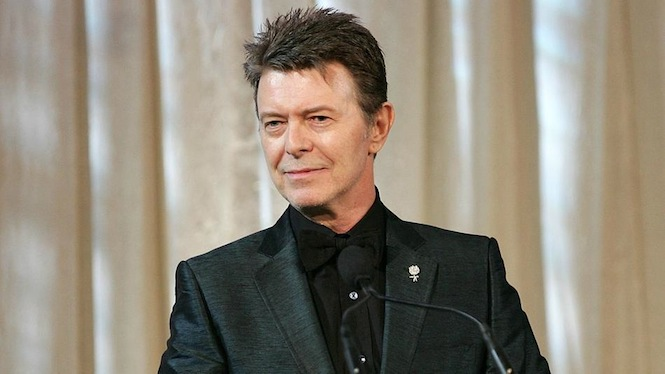 david-bowie-to-release-new-single-valentines-day-as-7-picture-disc
