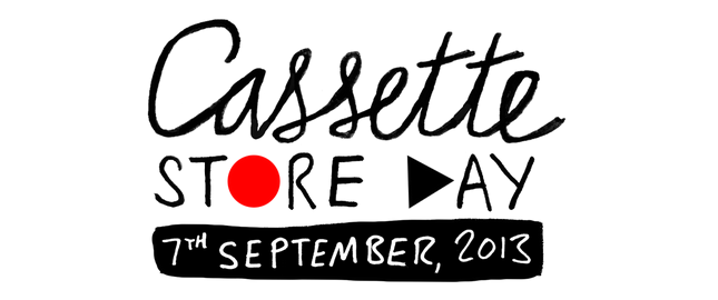 first-ever-cassette-store-day-planned-for-september