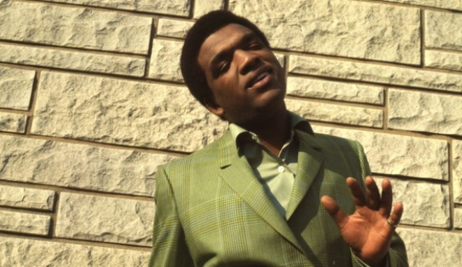 unsung-soul-legend-syl-johnson-to-get-his-dues-in-new-documentary