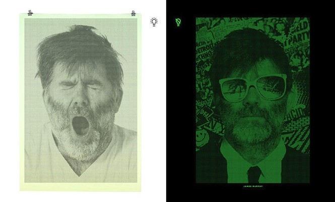 djs-by-day-glow-in-the-dark-portraits-reveal-the-dual-life-of-the-disc-jockey