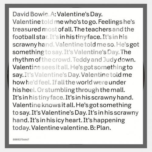 bowie_valentines_day-500x500