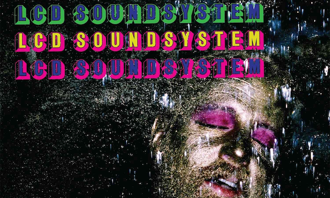 dfa-records-dig-up-lost-copies-of-lcd-soundsystems-2009-rsd-limited-edition