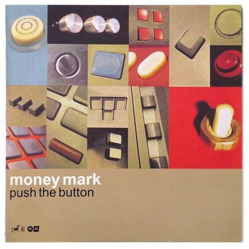 money mark_push the button