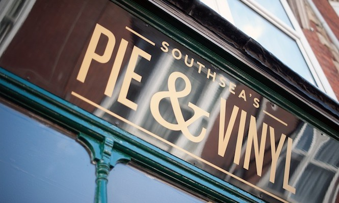 watch-great-documentary-on-southseas-unique-record-cafe-pie-vinyl