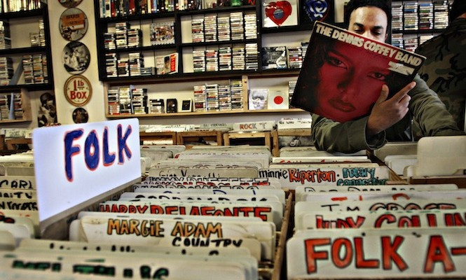 independent-record-shops-now-account-for-over-50-of-all-vinyl-sales