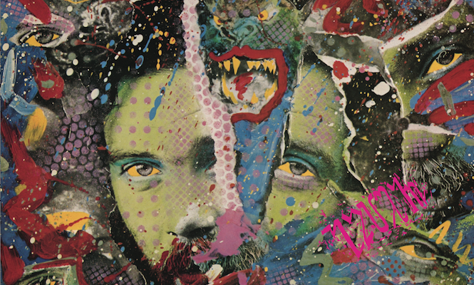 13th-floor-elevators-founder-roky-erickson-to-have-solo-albums-reissued-on-vinyl