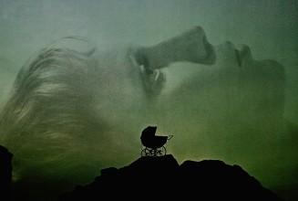 Roman Polanski&#8217;s horror classic <em>Rosemary&#8217;s Baby</em> to see definitive vinyl reissue