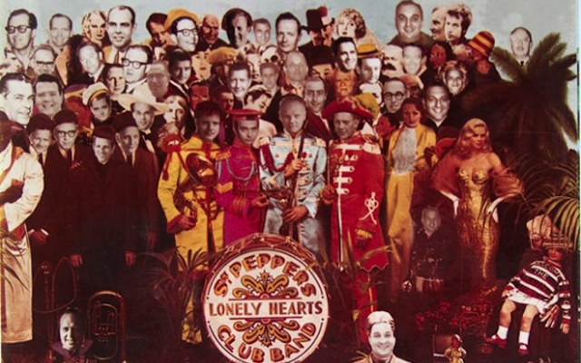 the-worlds-most-expensive-album-cover-goes-up-for-auction