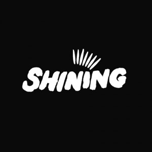 shining_wheel