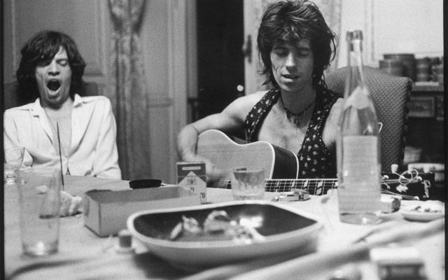cocksucker-blues-rare-print-of-robert-franks-censored-rolling-stones-documentary-surfaces