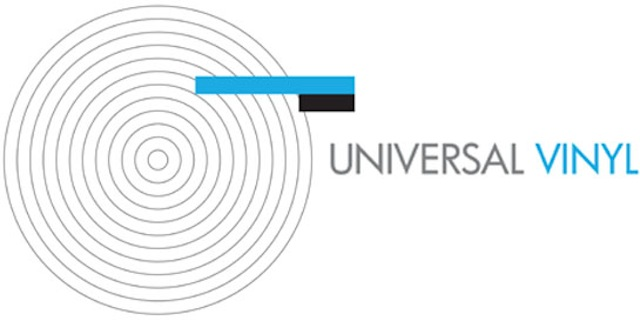universal-music-to-make-back-catalogue-available-on-vinyl-via-new-crowd-funding-project