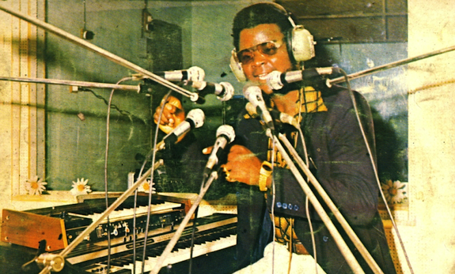 david-byrnes-luaka-bop-label-to-reissue-rare-electronic-afro-funk-pioneer-william-onyeabor