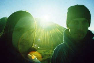 Warp to reissue seminal Boards of Canada back catalogue on vinyl
