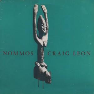 LeonCraig-Nommos-