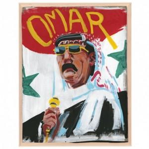 Omar-Souleyman-Wenu-Wenu-608x608