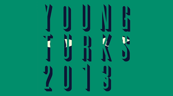 young-turks-celebrate-2013-releases-with-limited-edition-vinyl-series-koreless-and-john-talabot-to-feature