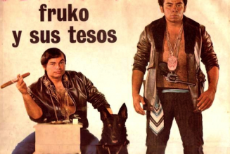 From the vaults: The 20 best Colombian records ever made