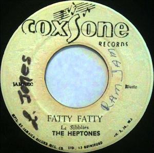 hepotones_fattie fattie