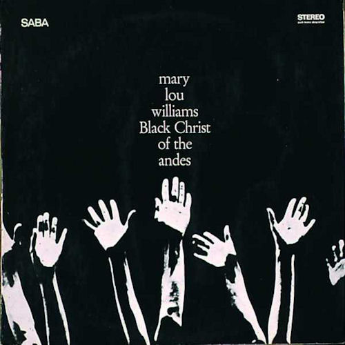 mary_lou_williams-black_christ_of_the_andes-front