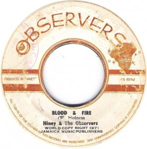 niney-and-the-observers-blood-and-fire-observers