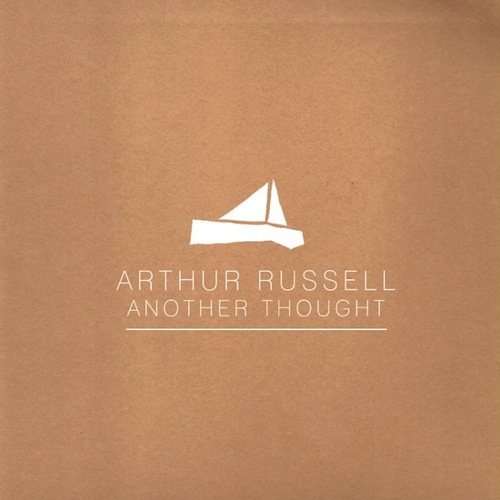 Arthur Russell_another thought