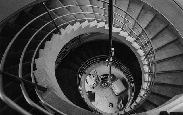 HMV-Spiral-Staircase-637x400