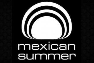 Brooklyn label Mexican Summer to celebrate 5th anniversary with limited edition book and 10″