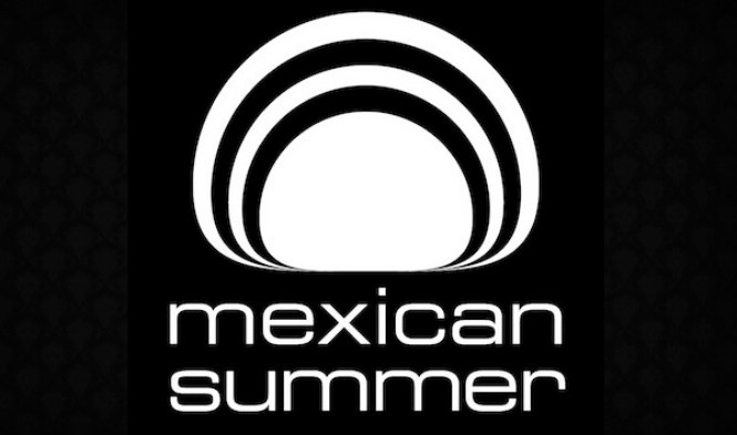 brooklyn-label-mexican-summer-to-celebrate-5th-anniversary-with-limited-edition-book-and-10