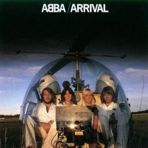 abba_arrival