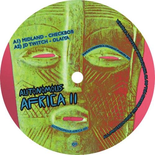 autonomous_africa_vol_2