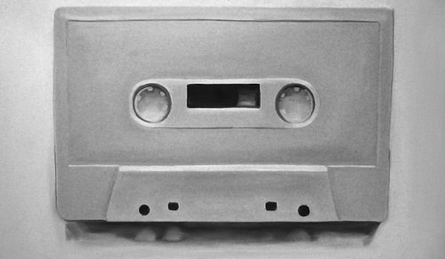 listen-to-cut-chemists-live-tape-only-mix-for-stones-throw