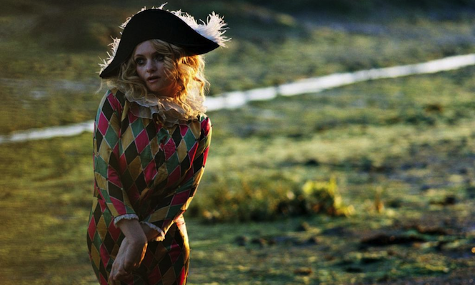 alison-goldfrapp-to-curate-exhibition-of-her-artistic-inspirations