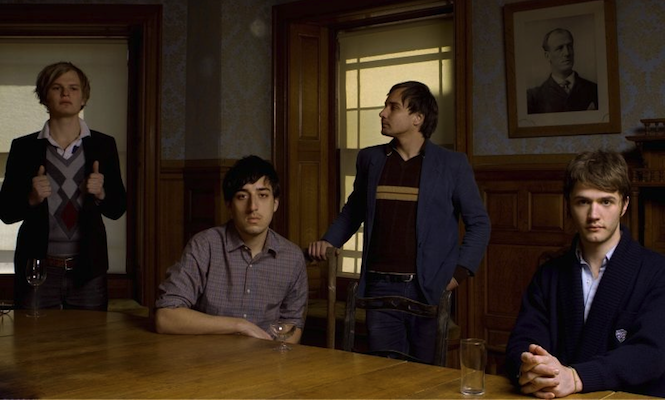 grizzly-bear-to-release-shields-b-sides-on-hi-spec-vinyl-through-warp-records