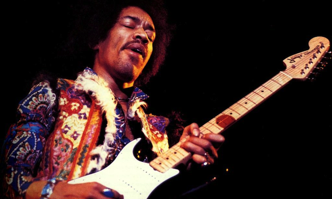 never-before-released-jimi-hendrix-live-show-to-be-pressed-on-vinyl