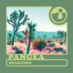 pangea-snakedog-7-256px-256px