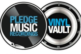 Direct-to-Fan platform PledgeMusic to launch vinyl reissue service
